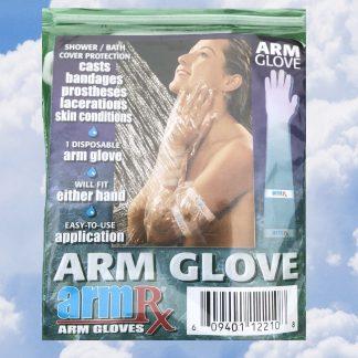 Arm Glove