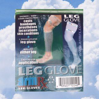Leg Glove