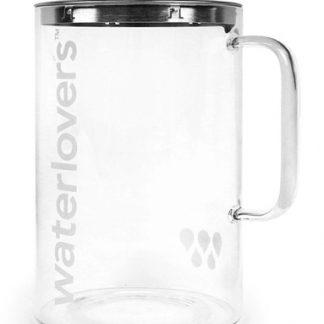 WaterLovers Jar